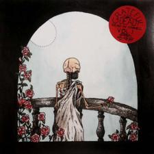 The Grateful Dead - Dead In Cornell Vol. 1 - 2x LP Vinyl