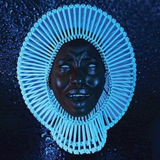 Childish Gambino - Awaken, My Love! - LP Vinyl