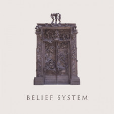 Special Request - Belief System - 4x LP Vinyl