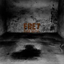 Fret - Over Depth - 2x LP Vinyl