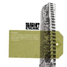 Saint Etienne - Finisterre - LP Vinyl