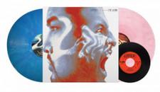 "Latyrx - The Album: 20th Anniversary RSD - 2x LP Colored Vinyl+7"""