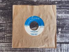 """Delvon Lamarr Organ Trio - Concussion / Memphis - 7"""" Vinyl"""