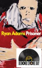 Ryan Adams - Prisoner RSD - Cassette