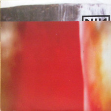 Nine Inch Nails - The Fragile - 3x LP Vinyl