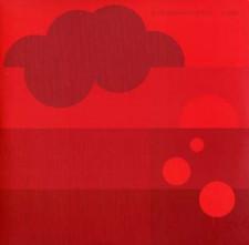 Alessandro Cortini - Forse 1 - 2x LP Vinyl