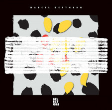 Marcel Dettmann - Selectors 003 - 2x LP Vinyl
