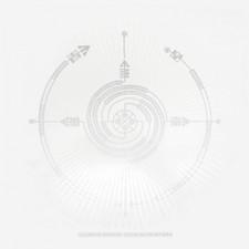 Claudio Rocchi - Suoni Di Frontiera - LP Vinyl