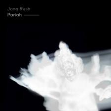 Jana Rush - Pariah - 2x LP Vinyl