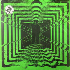 Denzel Curry - 32 Zel - LP Vinyl