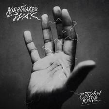 "Nightmares On Wax - Citizen Kane - 12"" Vinyl"