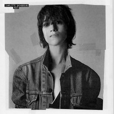 Charlotte Gainsbourg - Rest - 2x LP Vinyl+CD