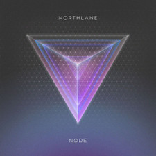 Northlane - Node - LP Vinyl