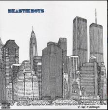 Beastie Boys - To The 5 Boroughs - 2x LP Vinyl