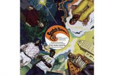 """Kalbata - Play Music - 12"""" Vinyl"""