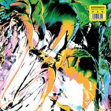 Errorsmith - Superlative Fatigue - 2x LP Vinyl
