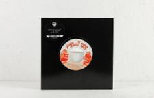 """Prince Fatty & Hollie Cook - Sugar Water - 7"""" Vinyl"""