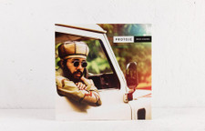 "Protoje - Who Knows - 7"" Vinyl"