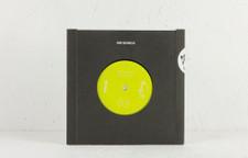 """Jorge Ben / Miriam Makeba - Xica Da Silva - 7"""" Vinyl"""