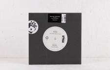 "Ayalew Mesfin & Black Lion Band / Mulatu Astatke - Ghedawo / Asmarina - 7"" Vinyl"