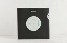 "Wganda Kenya / Peter King - Shalaode / Ajo - 7"" Vinyl"