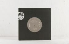 "Sonia Santos / Joao Donato - Poema Ritmico Do Malandro / Cala Boca Menino - 7"" Vinyl"
