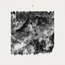 "JMSN - Pllaje - 12"" Vinyl"