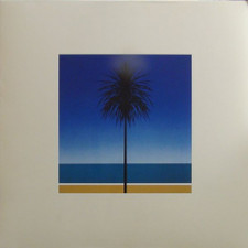 Metronomy - The English Riviera - LP Vinyl