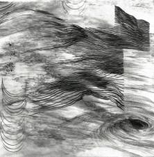"""K-Lone - In The Dust Ep - 12"""" Vinyl"""