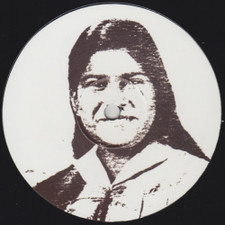 "Lata Ramasar - The Greatest Name That Lives - 12"" Vinyl"