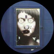"""Norken - Memories Ep - 12"""" Vinyl"""