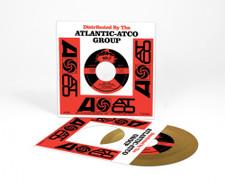 """Otis Redding - (Sittin' On) The Dock Of The Bay - 7"""" Colored Vinyl"""