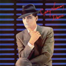 Gary Numan - Dance - 2x LP Vinyl