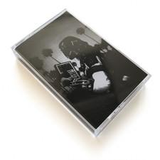 MatthewDavid - Time Flying Beats - Cassette