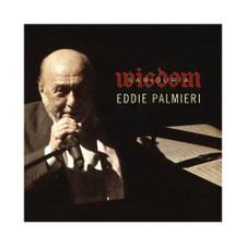 Eddie Palmieri - Sabiduria - 2x LP Vinyl