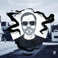 Dr. Dundiff - Muneybeats - LP Vinyl