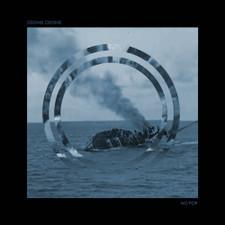 Odonis Odonis - No Pop - LP Vinyl