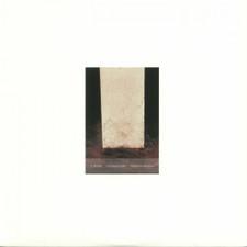 K. Leimer - Imposed Order / Imposed Absence - LP Vinyl