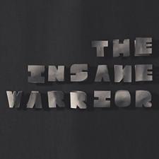 The Insane Warrior - Tendrils - LP Vinyl