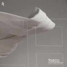 Tosca - Boom Boom Boom (The Going Going Going Remixes) - 2x LP Vinyl