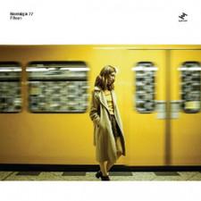 Nostalgia 77 - Fifteen (Best Of) - 2x LP Vinyl