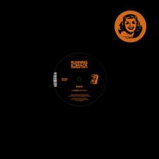 "Kalk - Akasha - 12"" Vinyl"