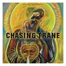 John Coltrane - Chasing Trane (Original Sountrack) - 2x LP Vinyl