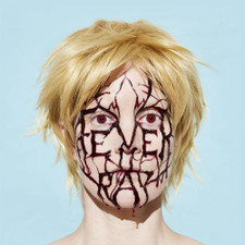 Fever Ray - Plunge - LP Vinyl