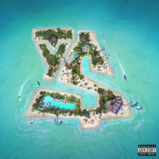 Ty Dolla $ign - Beach House 3 - 2x LP Vinyl