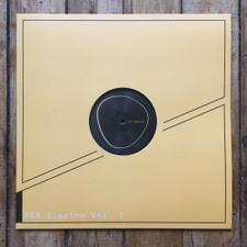 "Various Artists - PGH Electro Vol. 1 - 12"" Vinyl"