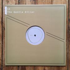 """4E - The Gentle Killer - 12"""" Vinyl"""
