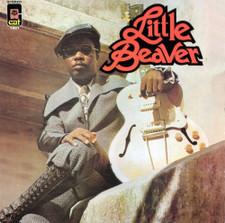 Little Beaver - Joey - LP Vinyl