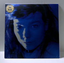 Bjork - Telegram - 2x LP Vinyl
