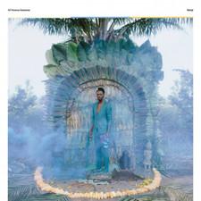 Baloji - 137 Avenue Kaniama - 2x LP Vinyl
